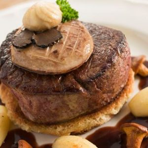 i8598-tournedos-rossini